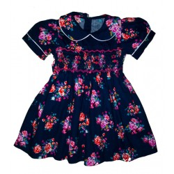 Robe enfant smarty